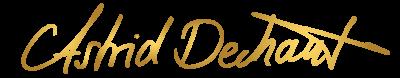 Logo-SChriftzugTransparent